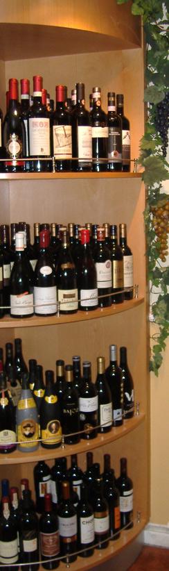 wineimage1